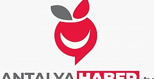 Antalyahaber.tv Her Koşulda Tarafsız