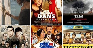 En İyi Full Hd Film İzle
