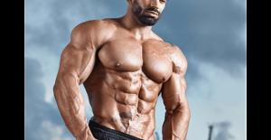 Steroid Sipariş Ve Fiyatları