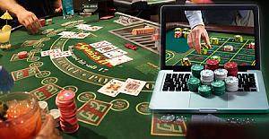 Canlı Casino Oyunlarını İzleme Keyfi