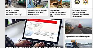 Diyarbakır Da 15 Temmuz Sergisi Açıldı