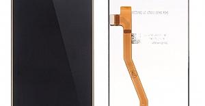 En Uygun Lenovo K6 Note Ekran Fiyatı Telefon Parçası'nda