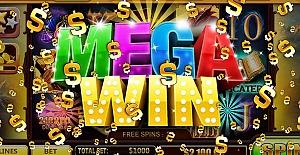 Favori Slot Oyunları Hangi Sitelerde Var?
