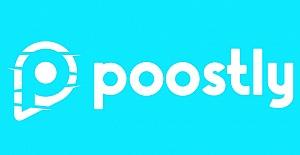 İnstagram'da Poostly İle Küçük Hesaplar İçin Para Kazanma Dönemi Başladı