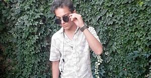 Onurhan Konak'ın İlk Albümü 27 Temmuz'da Çıkıyor