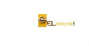 Opel Araçlarda Elektronik İşlemler Nerede Yapılır?
