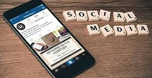 Sosyal Medyada Popüler Hesap Sahibi...