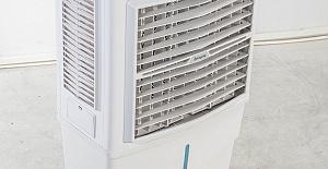 Sulu klima fiyatları ne kadardır ?