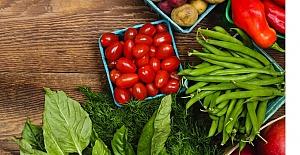 Tarımın kurtuluşu katma değerli ürünlerde