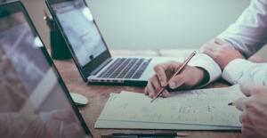 5 Milyon Ve Üzerinde Cirosu Olan Şirketlere E-Fatura Uyarısı