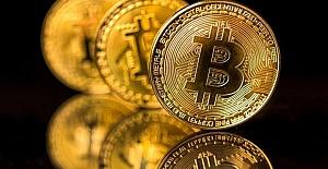 Bitcoin İle Evde Para Kazanma Yolları