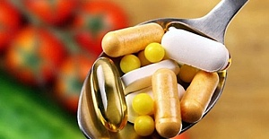 Gıda Takviyesi Ürünlerine Olan Yoğun Talep Sahteciliği Artırdı