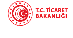 Ticaret Bakanlığı, Uzmanlık Mevzuatlarını Birleştirdi