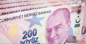 Yastık Altı Tasarruflardan Konuta 90 Milyar Lira Aktı