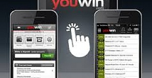 Youwin Mobil