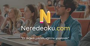 Eğitim Listeleme Platformundan Android Atılımı
