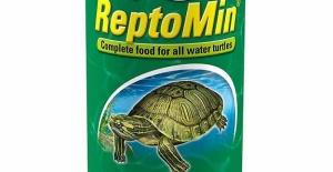 Kaplumbağanız için En Uygun ve Kaliteli Kaplumbağa Yemi Çeşitleri