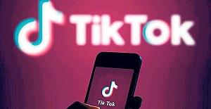 Tiktok Takipçi Hilesi ve Telegram Grupları