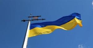 Ukrayna'dan flaş karar: sınırlarını kapattı!