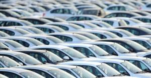 Binek Otomobil İhracatının Yarısından Fazlası 5 Avrupa Ülkesine