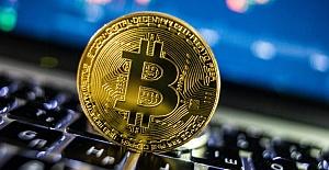 Bitcoin Özellikleri Nelerdir?