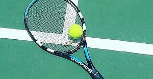 Tenis Ayakkabısı Talebi