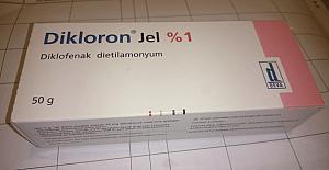 Dikloron Jel Nedir Nasıl Kullanılır Ne İşe Yarar?