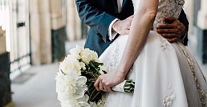 En İyi İslami Evlilik Sitesi