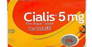Cialis 5 mg Nedir?