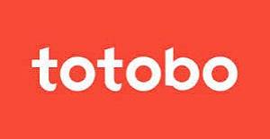 Totobo2 Bonus fırsatları