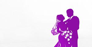 Farklı Baskı Stilleri ile Düğün Davetiyeleri