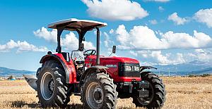 Solis Traktör Dünyanın Dört Bir Yanında Toprağa Bereket Katıyor