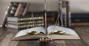 Bolu Avukatlık ve Hukuk Bürosu