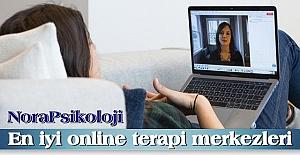 İzmir Psikolog Seçenekleri