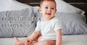 Kıbrıs Tüp Bebek Ve Cinsiyet Seçimi İmkânları