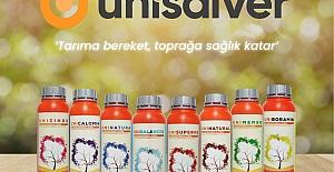 Unisalver Uni-SüperFe Demir Alımını %60 Artırıyor
