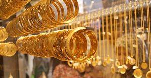 20 Mayıs 2015 Altın Piyasası, Altının gramı çeyrek yarım altın fiyatı kaç para