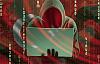 25 Bin Hacker İş İçin Başvuru Yaptı