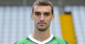 2. FOE VAKASI! Ünlü Futbolcu MERTENS Kalp Krizi Geçirdi Hayatını Kaybetti