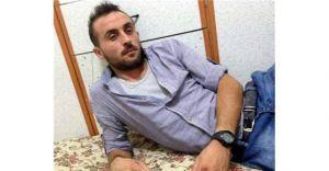 Konya'da Sevgili Krizi! 3 Çocuk Annesi Sevgililerini Öldürttü