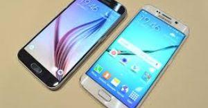 600 Milyon Samsung Cep Telefonunda Güvenlik Açığı