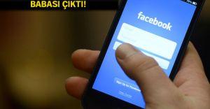Ahlaksızlık Diz Boyu! Kızının Bikinili Resimleri Facebook'a Koydu Başkasını Suçladı!