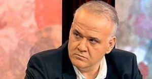Ahmet Çakar'dan GS'ye İMA! Lig Tv Neden Yayınlıyor!