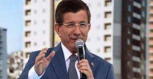 Başbakan Davutoğlu'ndan Emeklilere Müjdeli Haber Geldi!
