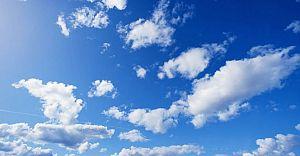 Bugün (22.05.2015) Hava Durumu Nasıl Olacak! İşte 5 Günlük Hava Tahmini!