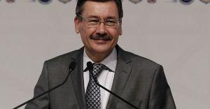 CHP'den Başkan Gökçek Hakkında ŞOK Edecek Miktarda Tazminat Davası
