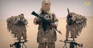 DEAŞ Hangi Ülkelerde Ne Kadar Etkili! İşte Dünya Geneli IŞİD!
