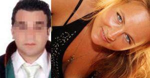 Diyarbakır'lı Avukat, Antalya'da Rus Bayan Avukatı Kurşun Yağmuruna Tuttu