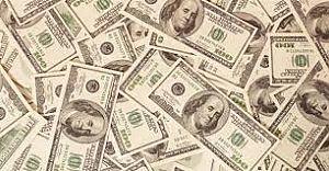 Dolar Yükselmeye Devam Ediyor! İşte Para Piyasası