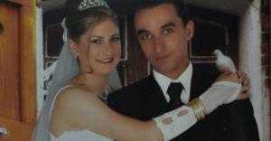 Edirne'de Cinnet! Önce Eşini Öldürdü Sonra 8 Yaşındaki Çocuğuna Ateş Etti!